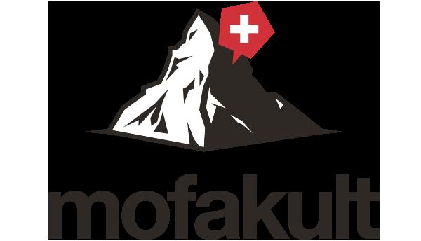 Logo Mofakult