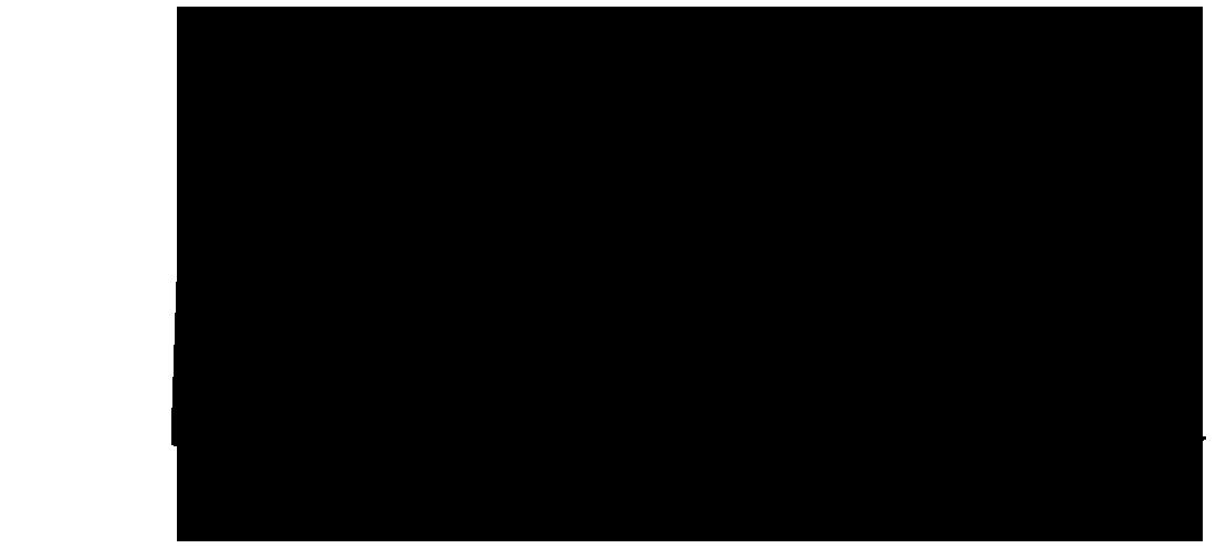 Logo Mofakalender 2020